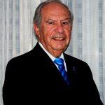 GeraldGarshon