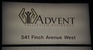 Advent_sign
