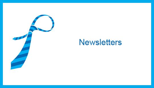 PCCN Toronto Newsletter