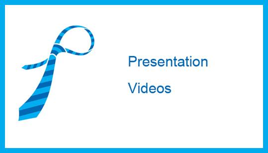 PCCN Toronto Presentation Videos