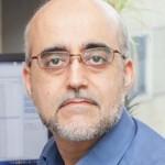 Dr.Shabbir_Alibhai
