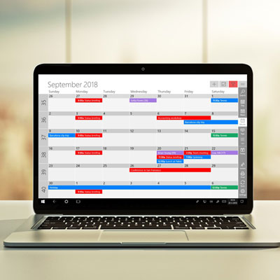pccn-calendar